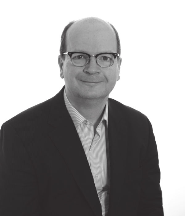 Dr Andrew Ellis